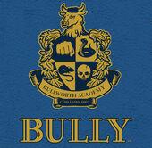 Bully logo 490