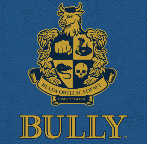 File:Bully logo 490.jpg