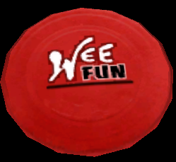 File:Frisbee.png