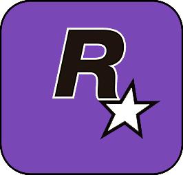 File:Rockstar San Diego logo.png