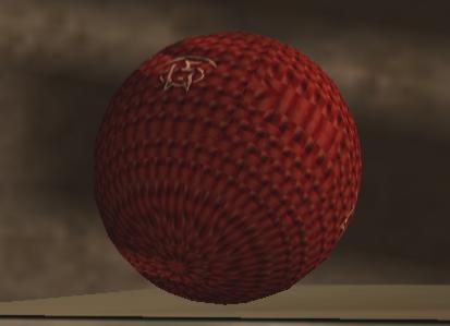 File:Dodgeball.jpg