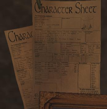 File:Character.jpg