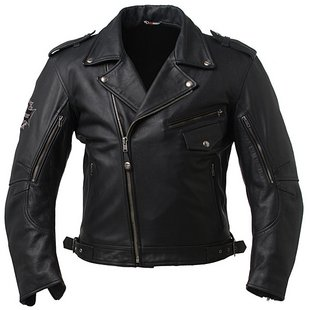 File:Fieldsheer Outlaw Leather Jacket Black detail.jpg