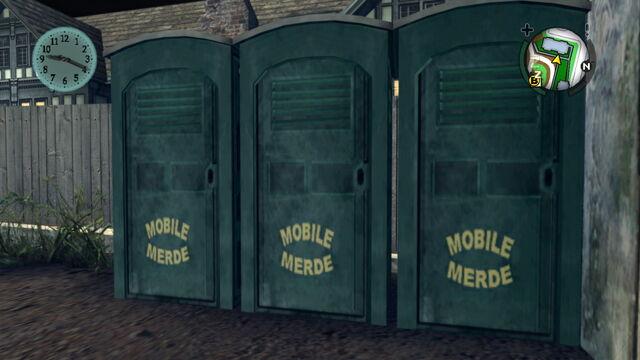 File:Mobile Merde.jpg