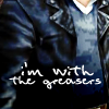 File:Greasers 1.png