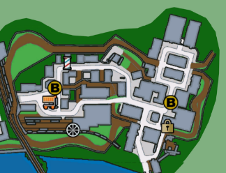 File:New coventry.png