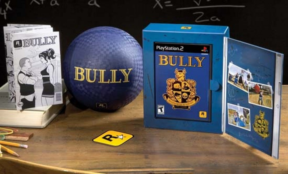 File:Bully Collector's Edition.jpg