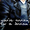 File:Greasers 8.png