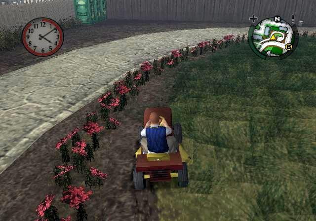 File:Lawnmowing park.jpg