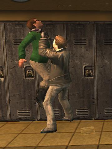 File:Chokehold lift.png