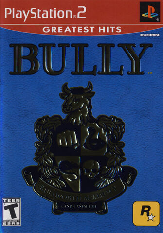 File:Bully Greatest Hits cover.jpg
