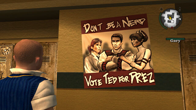 File:Ted campaign poster.jpg
