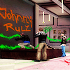 File:JOHNNY RULZ.png