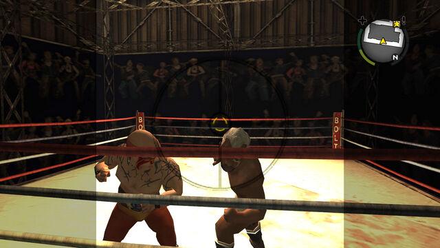 File:Midget Wrestling.jpg