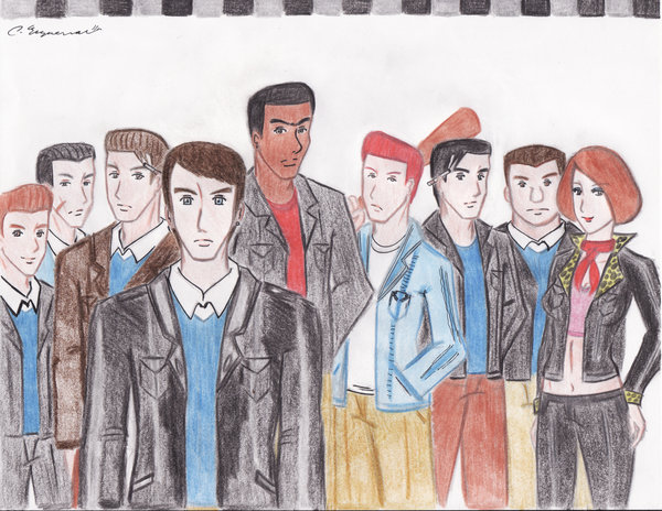 File:Bully CanisCanim edit Greasers by Cashopeia.jpg