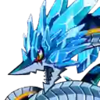 Froslong icon