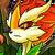 Leafornite icon