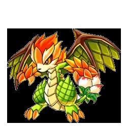 Leaforn