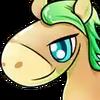 Winkey icon