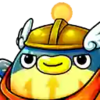Aciefishy icon