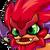 Griffie icon