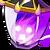 Lanvil icon