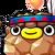 Stonefishy icon