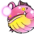Anglerblow icon
