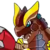 Kengarion icon