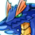 Aquolir icon