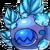 Glacinniba icon