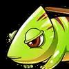 Charmelon icon