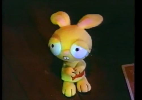 File:Yellow Bunny.jpg