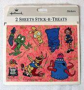 Bump-in-the-Night-Hallmark-Stickers-ABC-stop