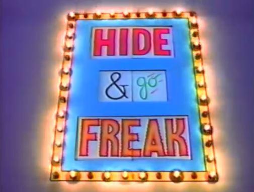 File:Hide and go freak.JPG