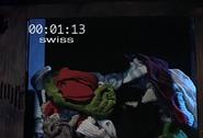 Screen Shot 2015-11-26 at 1.37.29 pm