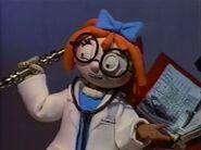 Dr coddle