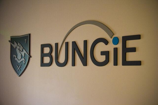 File:Bungie sign.jpg