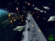 Star-wars-empire-at-war-forces-of-corruption-20060510064736762