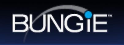 File:Bungie logo.jpg