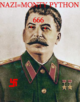 File:Stalin3.jpg