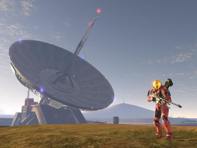 File:Spartan 117- The Master Chief screenshot.jpg