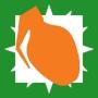 Irishfreakavatar