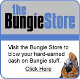 File:Bungiestore2002.jpg