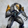 File:Deus avatar.jpg