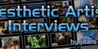 Aesthetic Artist Interview