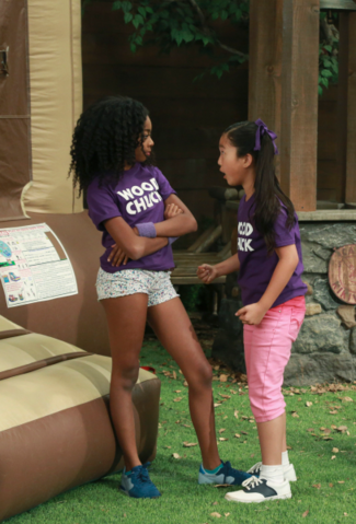 File:Zuri and Tiffany in Pilot.png