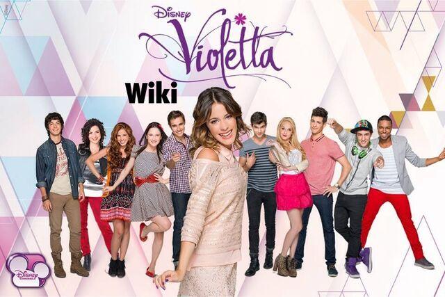 File:ViolettaWiki.jpg