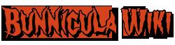 Bunnicula Wiki