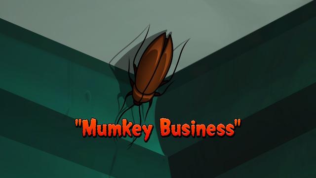 File:Mumkey Business.png